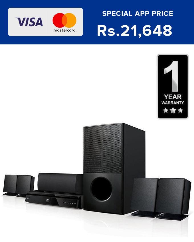WKK,Logitech,LG - Buy WKK,Logitech,LG at Best Price in Srilanka