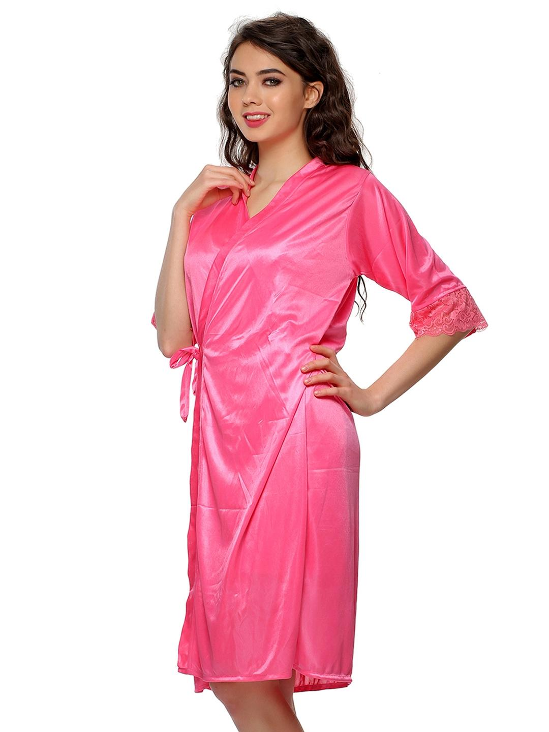Buy Clovia Robes at Best Prices Online in Sri Lanka - daraz.lk 426c8fd4f