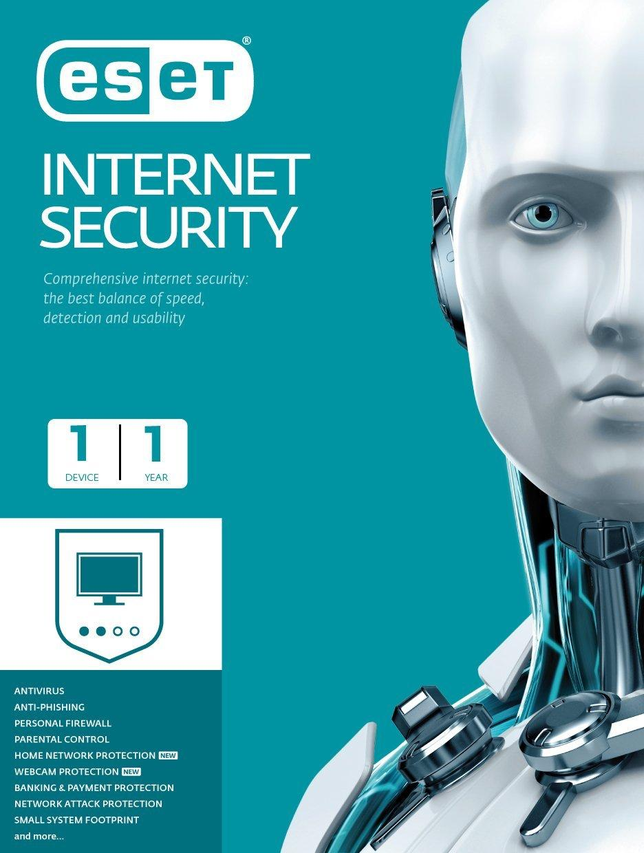 Computer Software At Best Prices In Sri Lanka Antivirus Kaspersky Internet Security 3 Pc 2 Th Eset 2018 1 Pcs Year Retaile Box