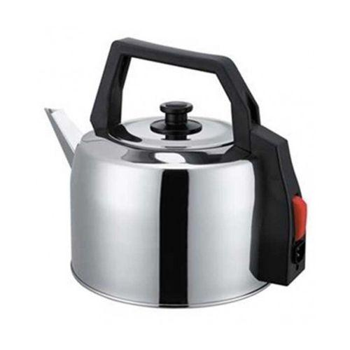 Electric Kettle Ktl-9NC