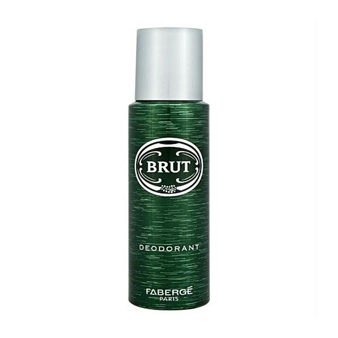 Original Deodorant Body Spray - 200ml