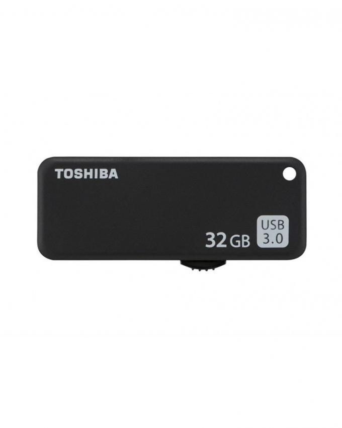 32GB USB 3.0 Pen Drive
