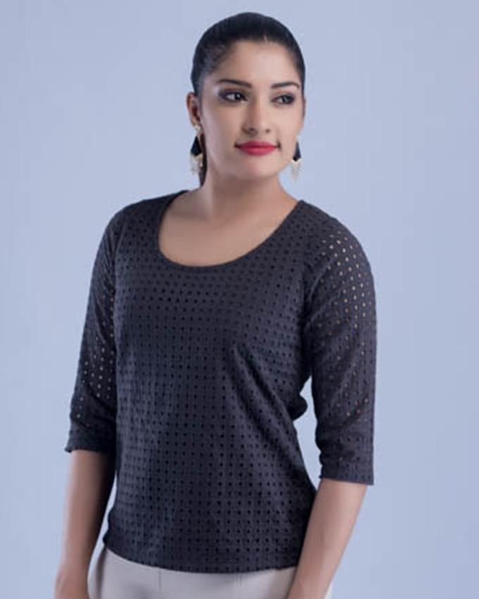 b5cb1108174d Avirate (Pvt) LTD - Buy Avirate (Pvt) LTD at Best Price in Srilanka ...