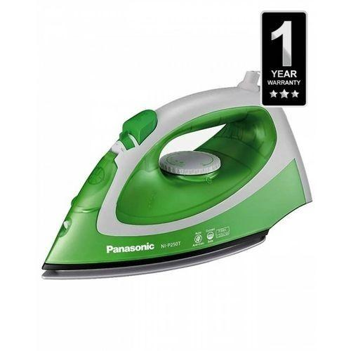 Steam Iron Ni-P250t