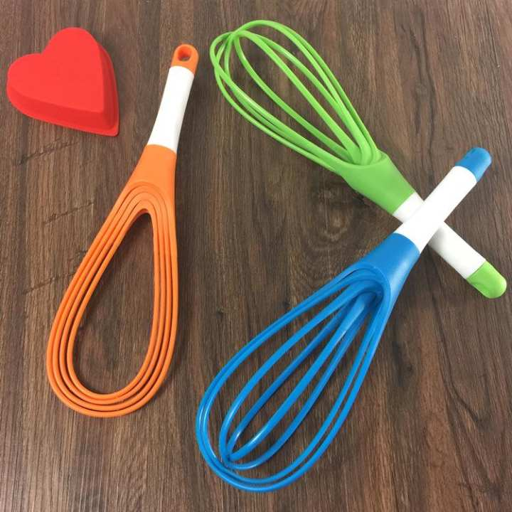 FOLDABLE HAND BEATER (WHISK)