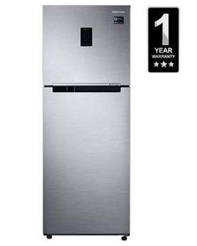 Buy Samsungbostonasus Refrigerators At Best Prices Online In Sri