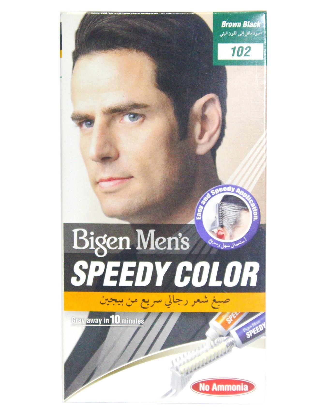 Buy capricorn,Bigen,biocos Hair Coloring at Best Prices