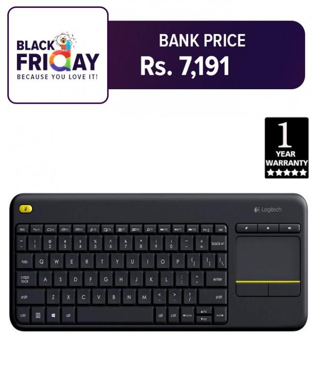 Buy Rms Mas Logitech Mice Keyboard Combos At Best Prices Online In