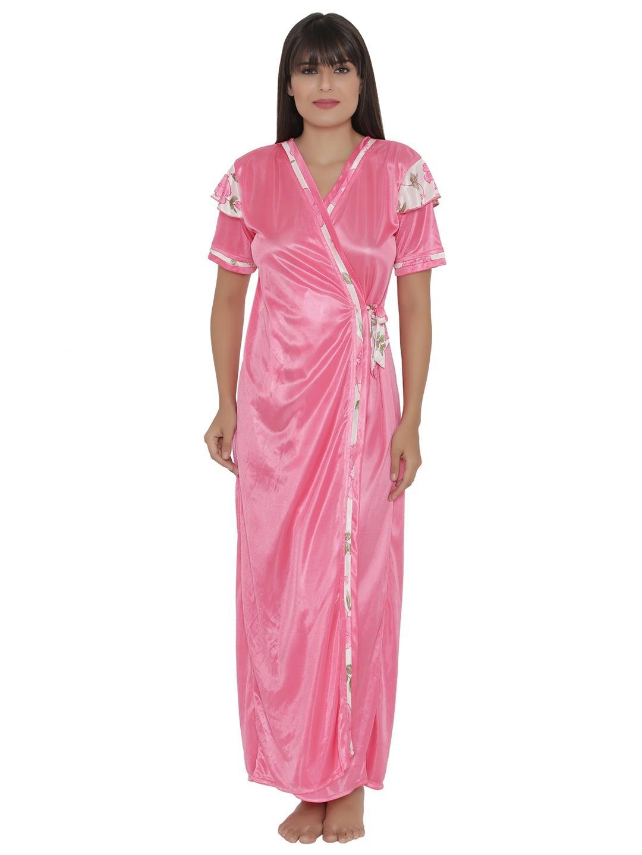 96f16c317ca Buy Clovia Women Fashion at Best Prices Online in Sri Lanka - daraz.lk