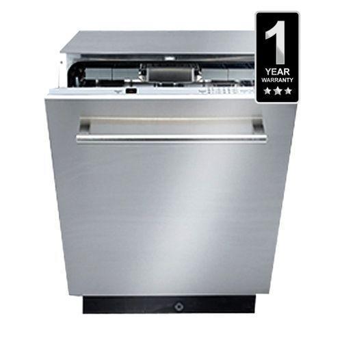 Buy Hafele Nagold Kitchen Appliances At Best Prices Online