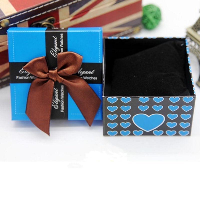 Gift Box - Red