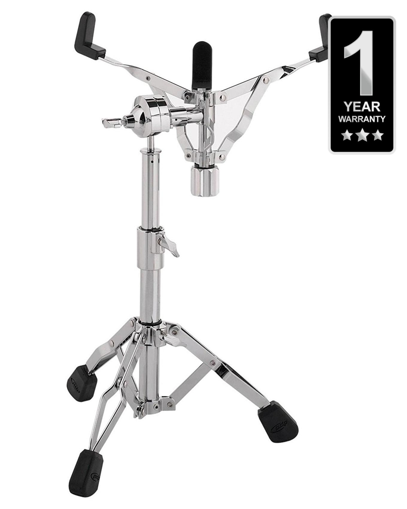 Buy AR,DW,ASUS Electronic Drums at Best Prices Online in Sri Lanka