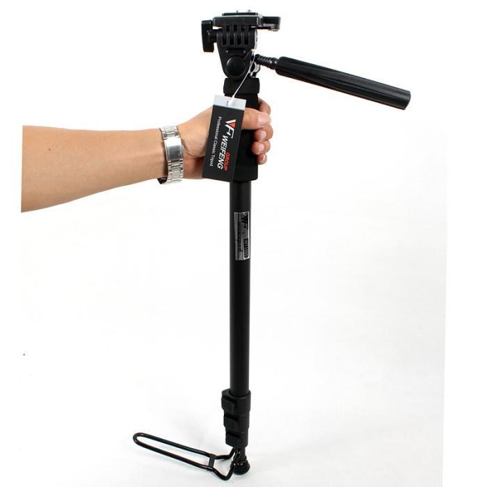 Video Monopod 1005