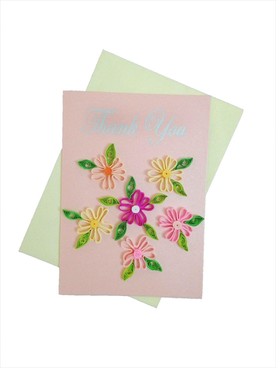 Buy Prooem Home Gift Cards Tags At Best Prices Online In Sri