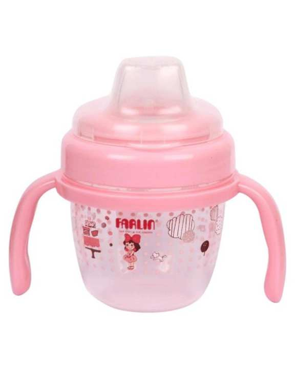 Gulu Spout Learner 120ml