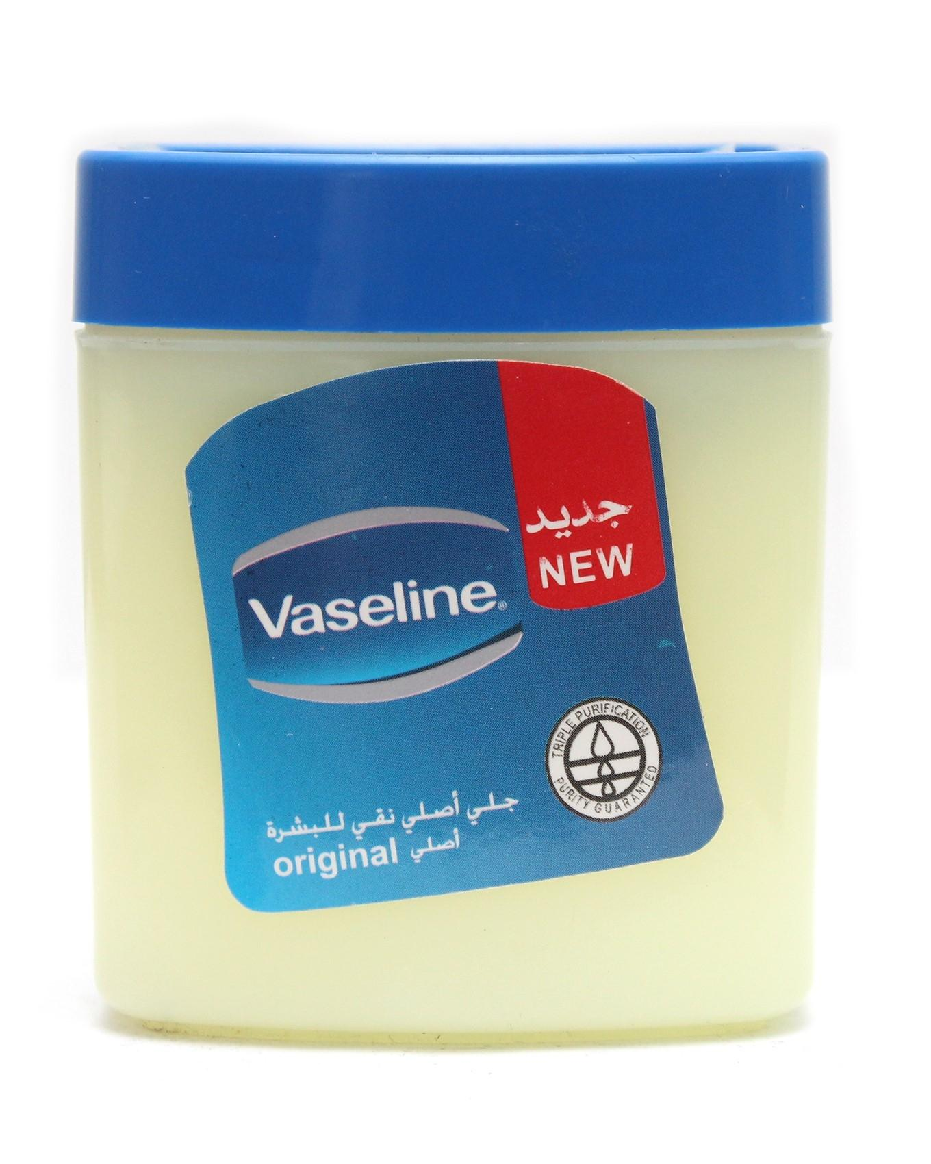 Vaseline Buy At Best Price In Srilanka Advance Strength 400 Ml Body Gel 120ml