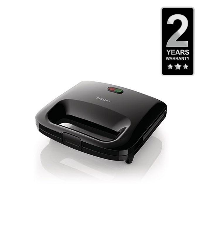 Buy Naked 4,Philips,Huawei Electric Sandwich Makers & Presses at
