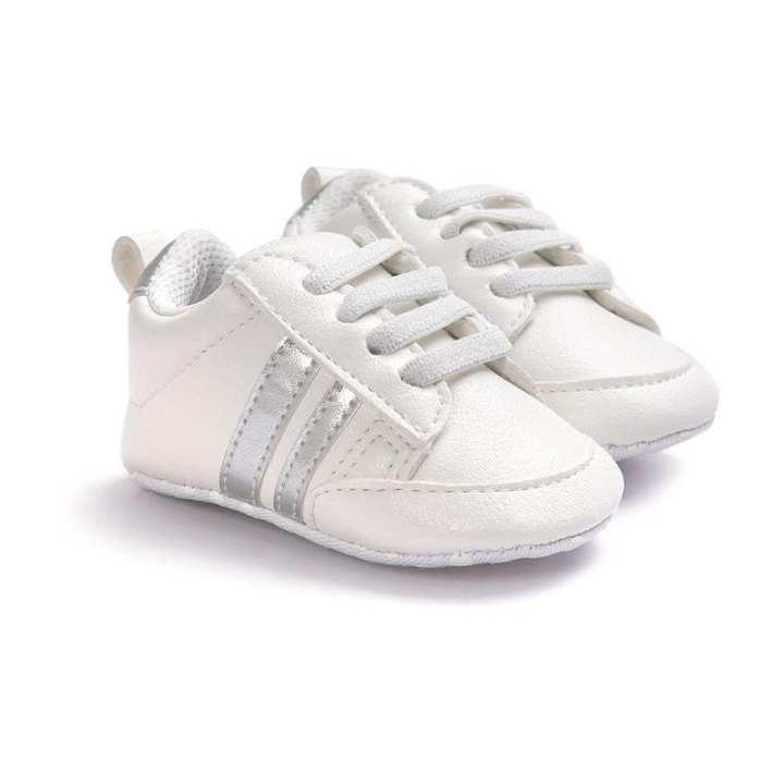 Boy's Casual Soft Sole Shoe  BB-213