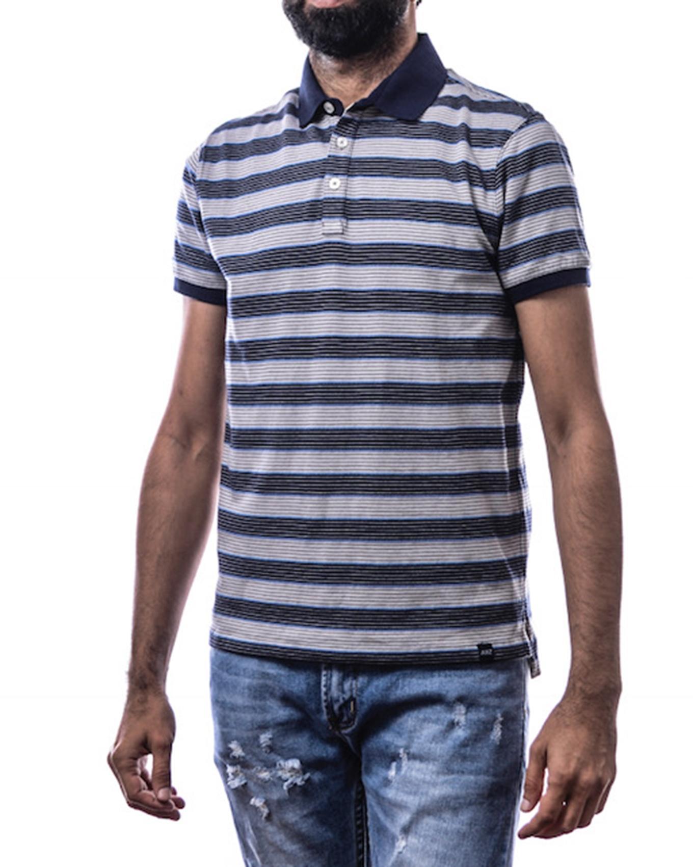 Mens Polo Shirts At Best Prices In Sri Lanka Kaos Polos Stripe Big Black T Shirt Grey Blue