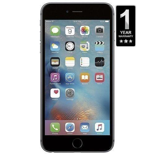 Iphone 6s plus 32 price in sri lanka