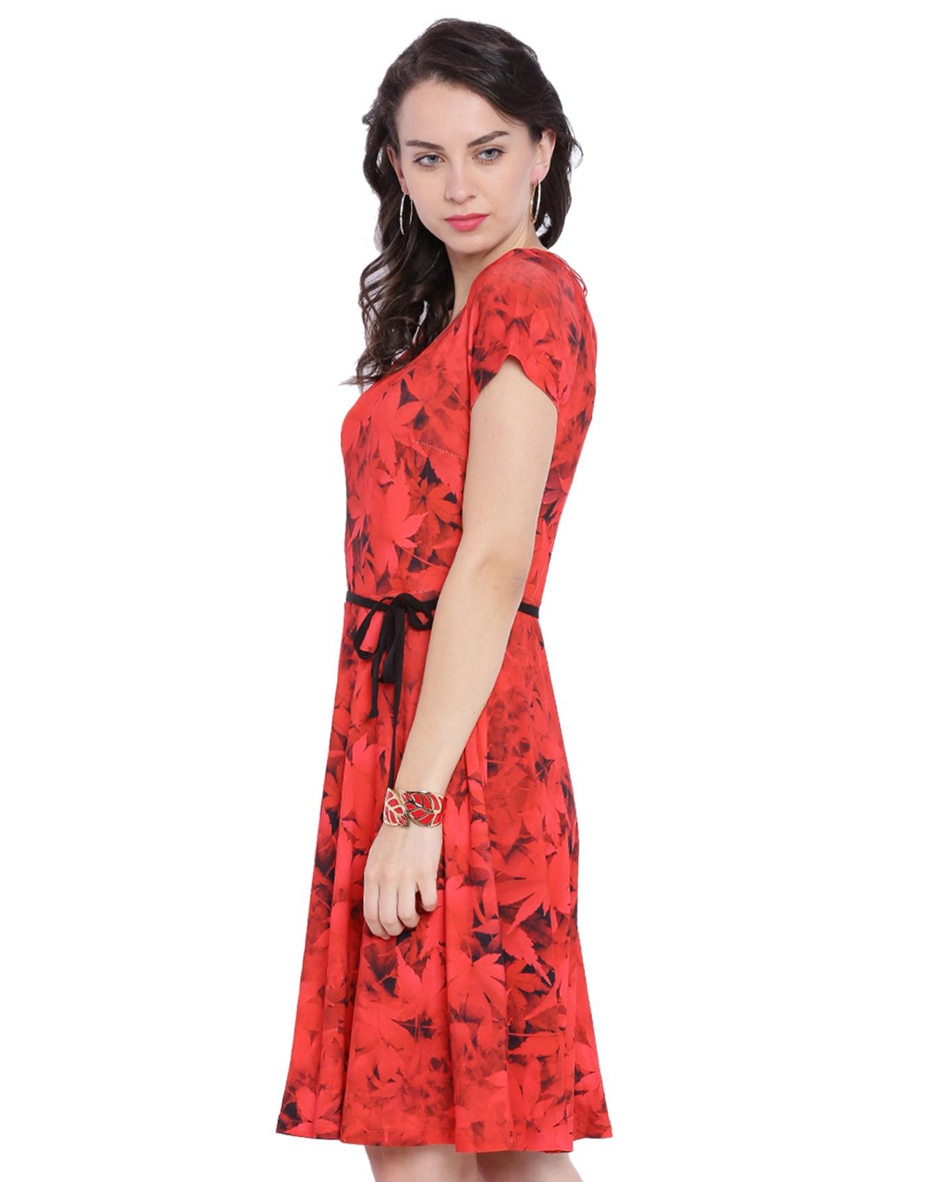 c38f9c7d1e Party Frocks in Sri Lanka - Womens Party Dresses in Sri Lanka