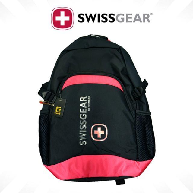 Backpack 950