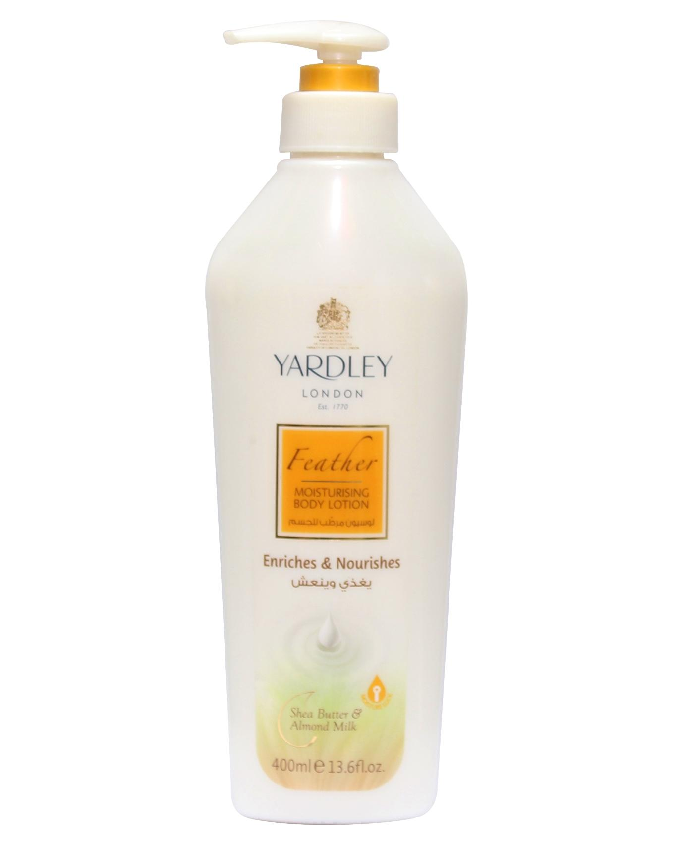 Buy Cocoolayyardley Facial Cleansers At Best Prices Online In Sri Olay Moisturising Lotion Feather Body 400ml