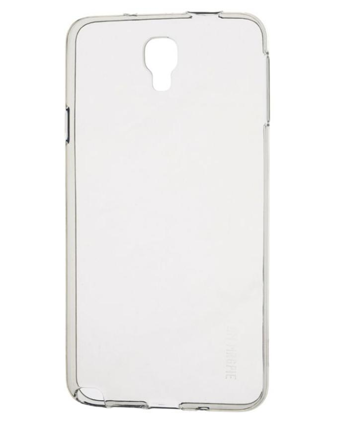 Transparent Backcover For Samsung Galaxy Note 3 Neo