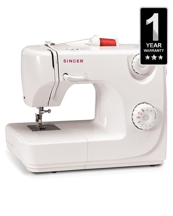 Buy MarvelSinger Sewing Machines At Best Prices Online In Sri Lanka Magnificent Marvel Sewing Machine