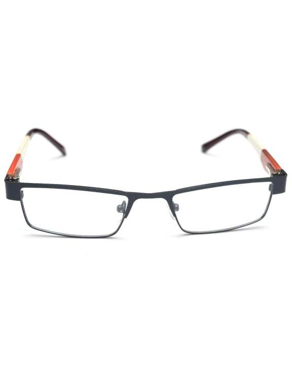 Spectacle Frame - Multi Colour