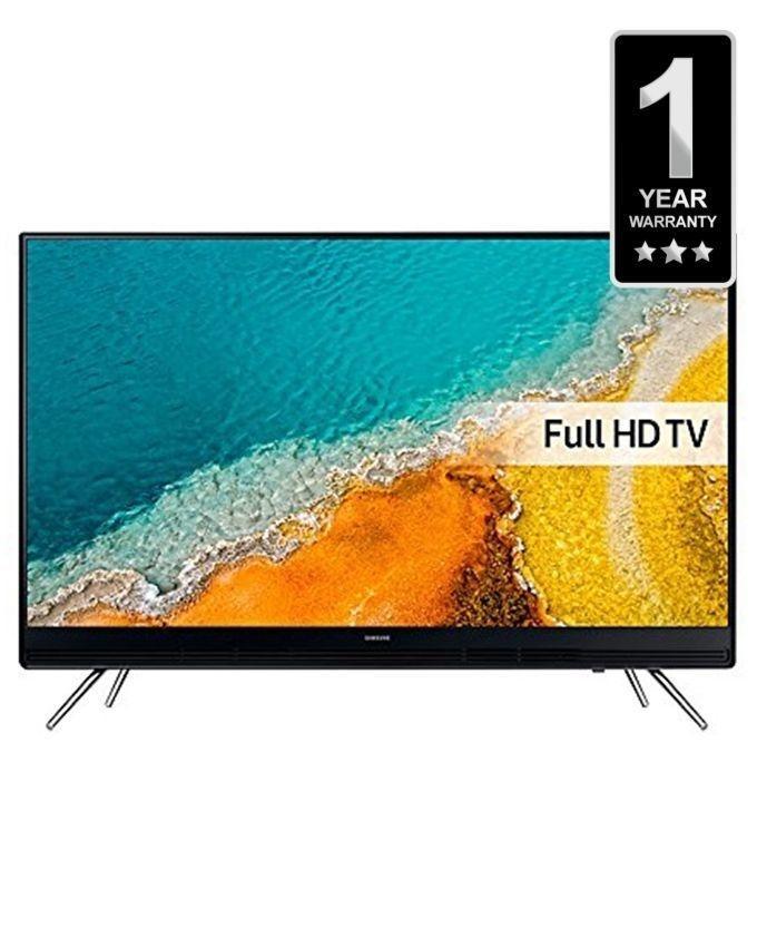 Samsung Fem Buy Samsung Fem At Best Price In Srilanka Www Daraz Lk