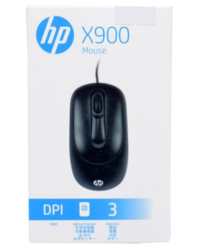 Buy Hp Mice At Best Prices Online In Sri Lanka Daraz Lk