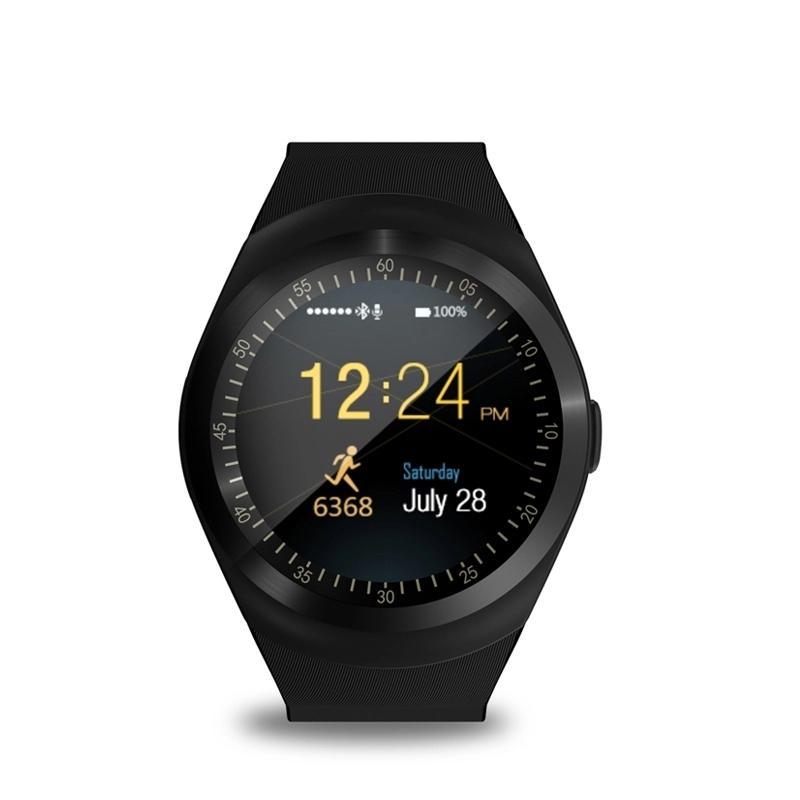 d46965366 Smart Watch Price in Sri Lanka - Online Shopping at Daraz.lk