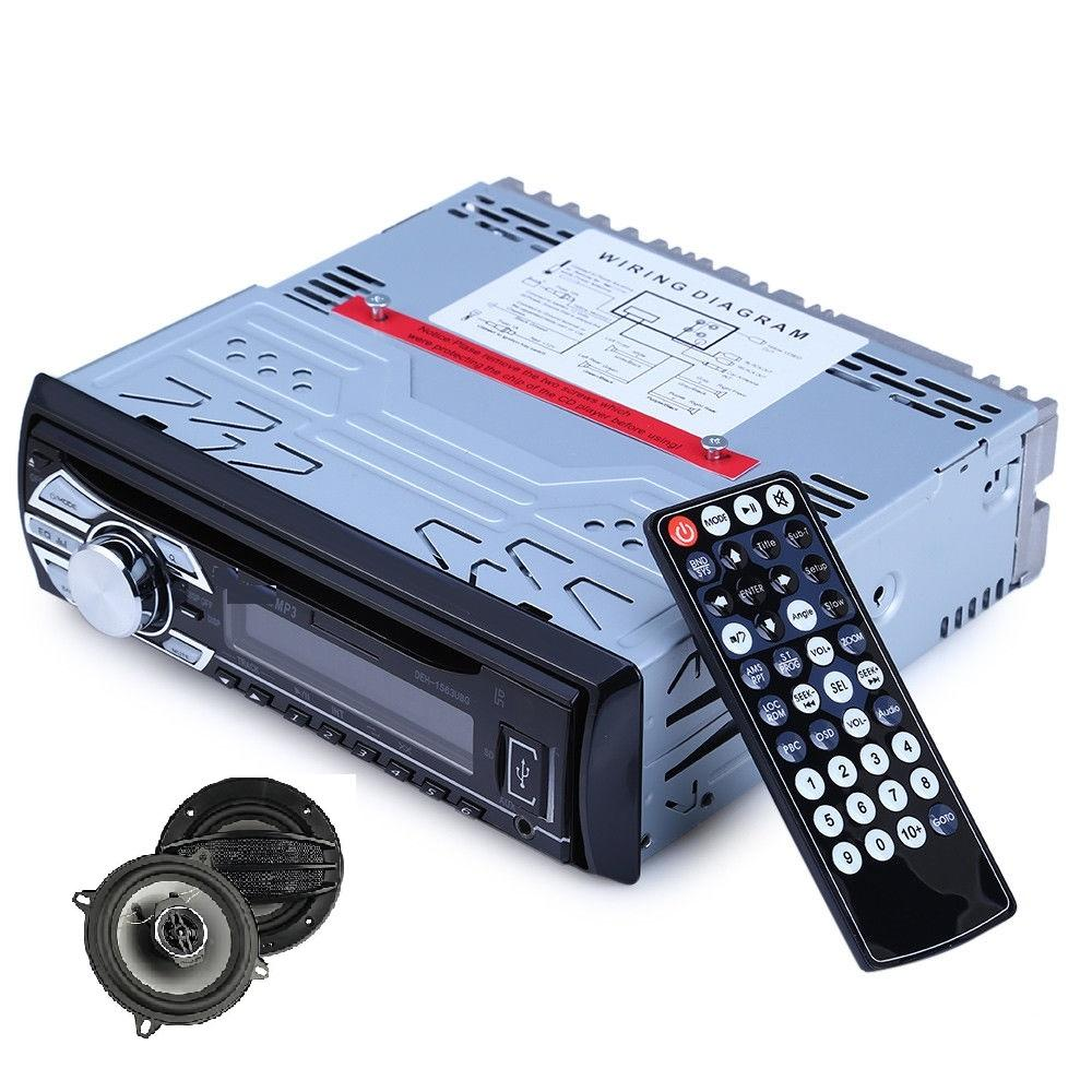 Buy Playskoolpmaiwa In Dash Dvd Video Receivers At Best Prices Aiwa Radio Wiring Diagram Car Mp3 Player With Pioneer Door Speakers