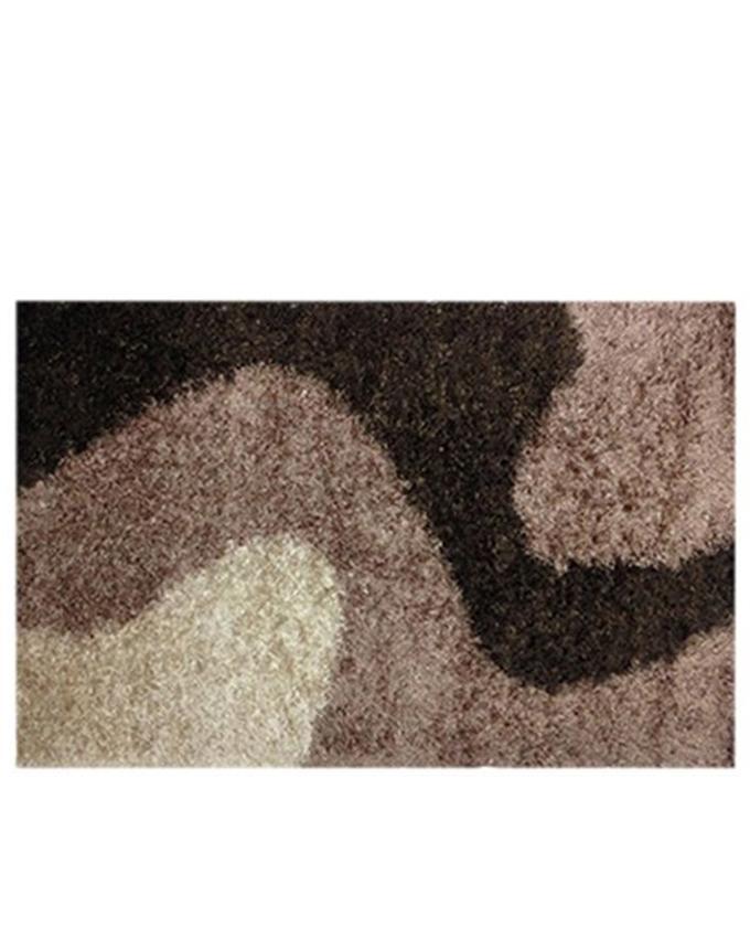 Floor Carpet FC006