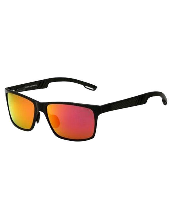 Men's Polaroid Sun glasses