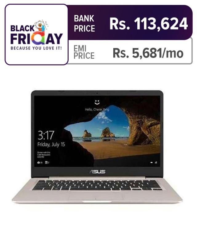 Buy Aqua Asus Traditional Laptops At Best Prices Online In Sri Lanka