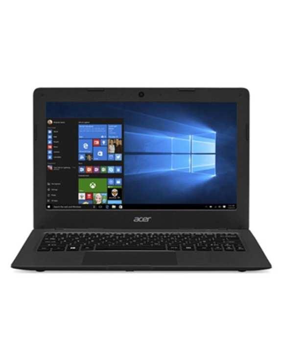 Acer Cloudbook14 Celeron 64Gb - 2Gb Win10 Laptop