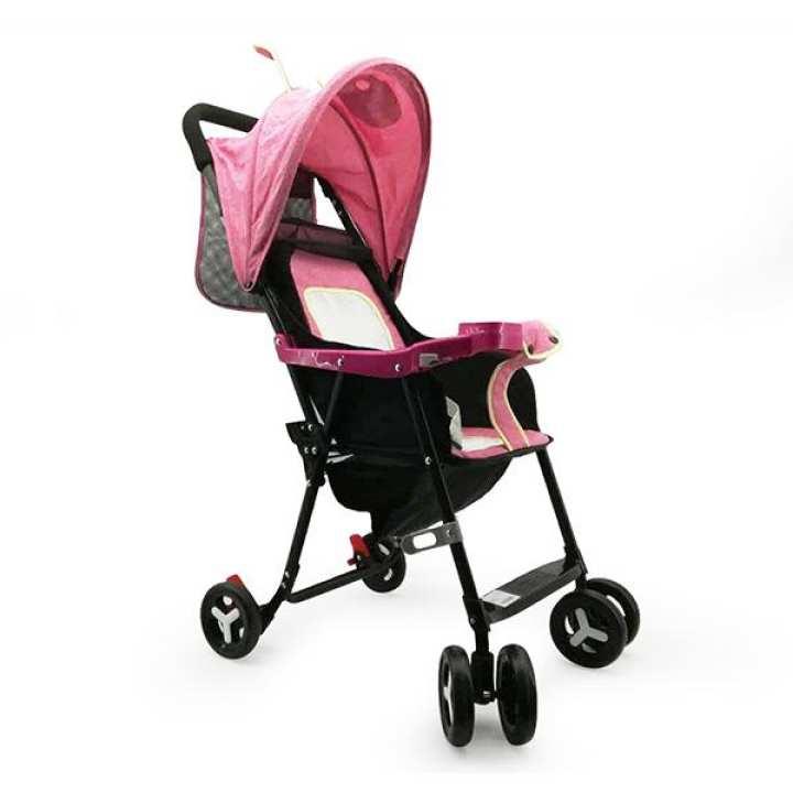 Baby Summer Stroller