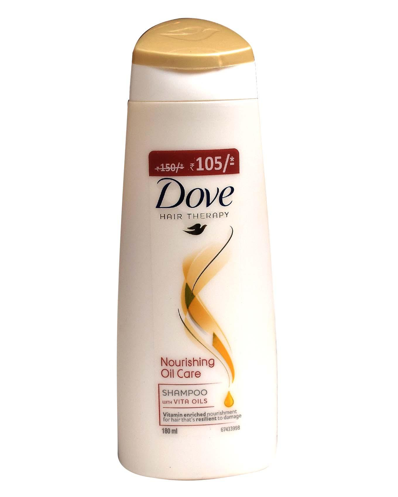 Buy Hair Carelifebuoydove Care At Best Prices Online In Sri Lifebuoy Shampoo Anti Dandruff 680ml Dove Nourishing Oil 180ml