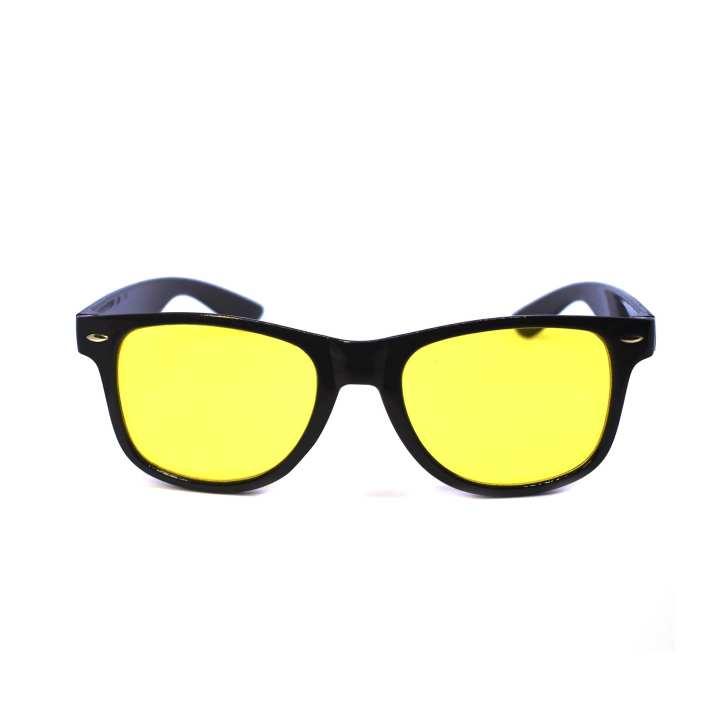 HD Night Vision Glasses - Unisex