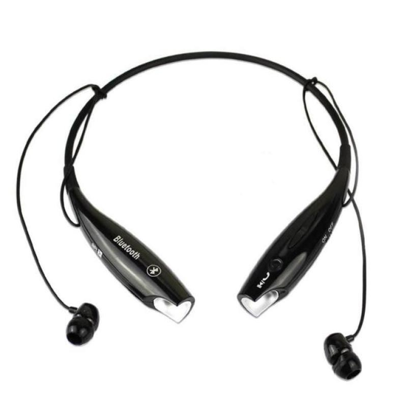 Bluetooth HBS-730 Stereo Headset