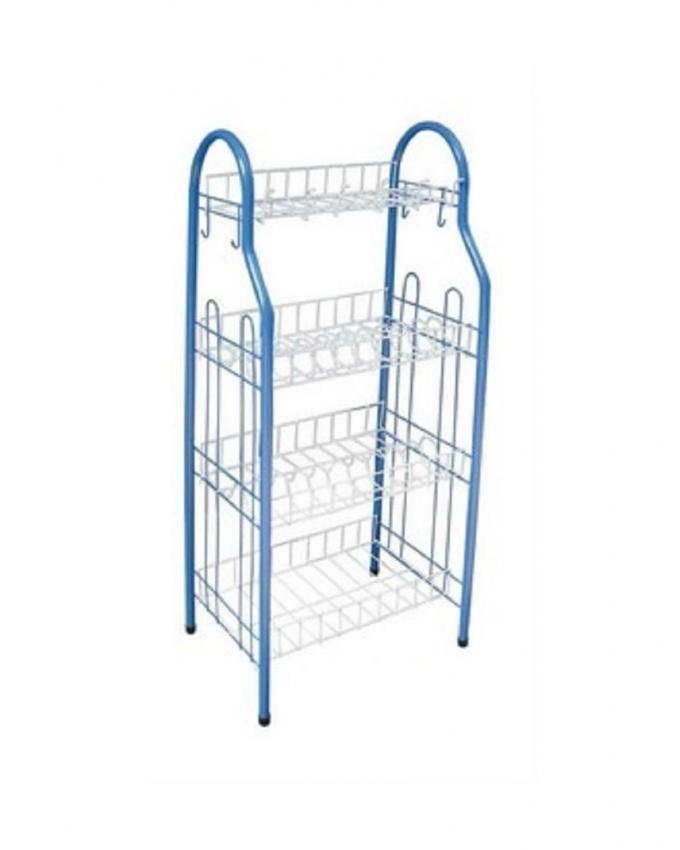 Buy Leon S Home Kitchen Storage Accessories At Best Prices Online