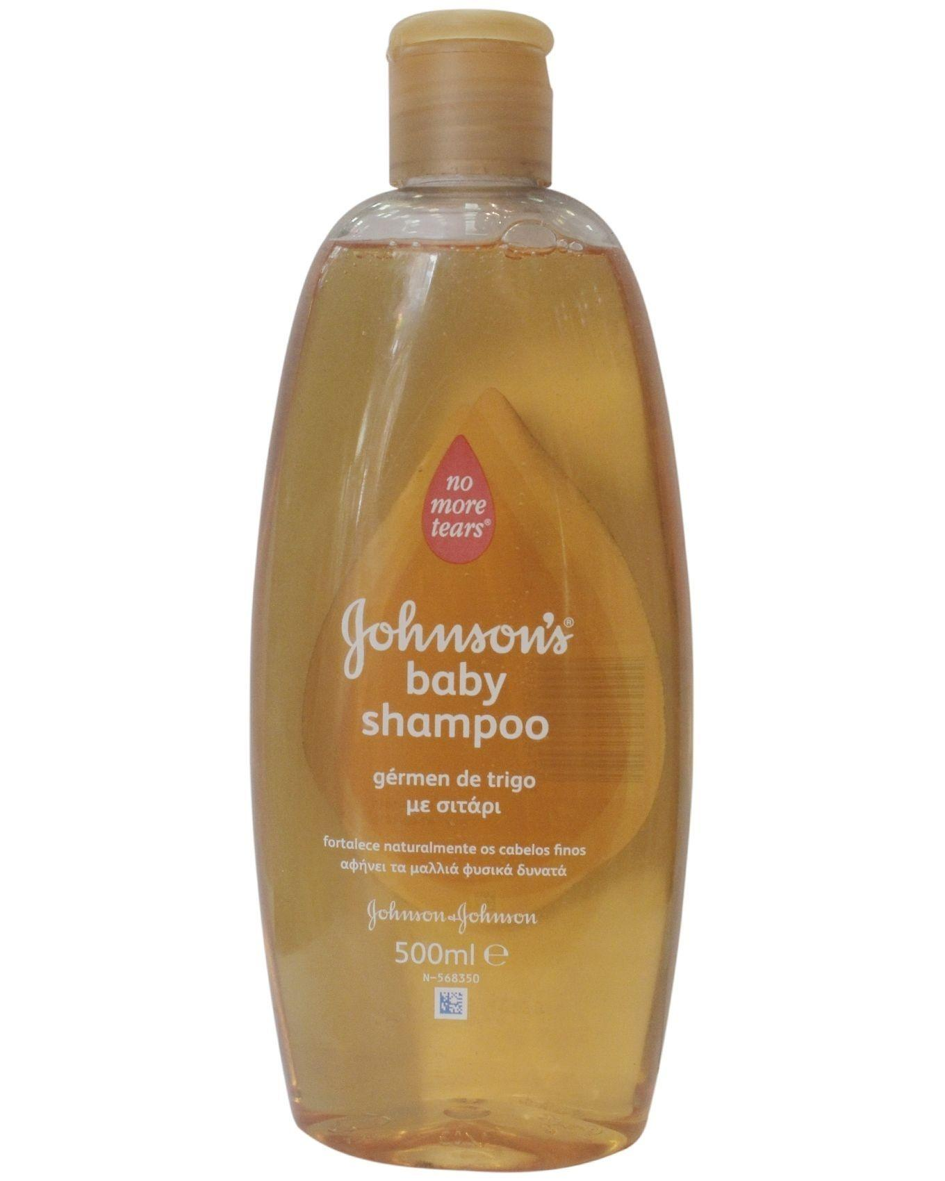 Bloomjohnsons Baby Buy At Best Price In Johnsons Blossoms Soap 100gr Shampoo 500ml