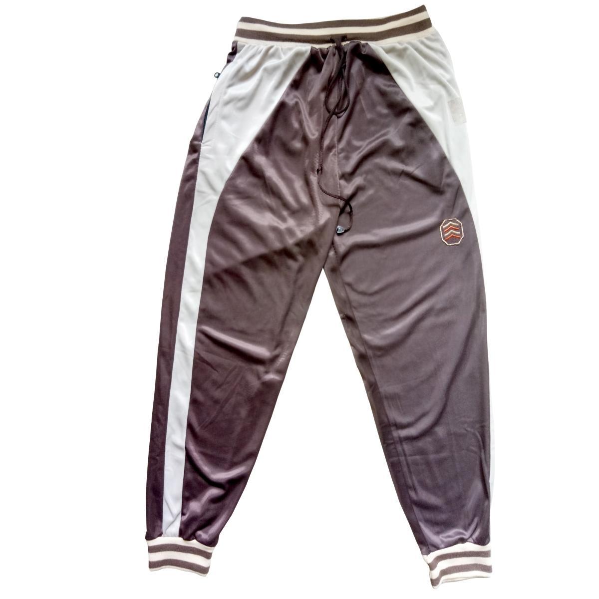 Sportswear At Best Prices In Sri Lanka Daraz Lk