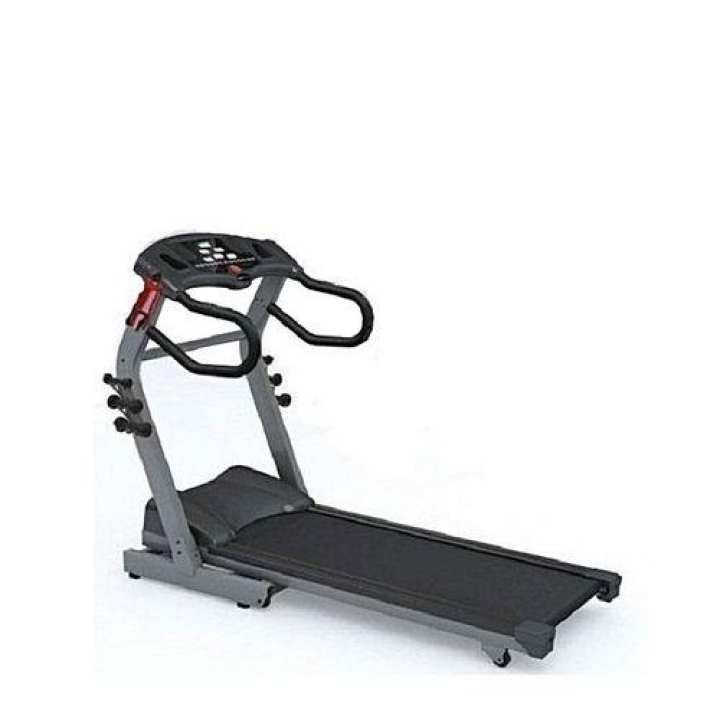 Treadmill 2.25HP - N4000B