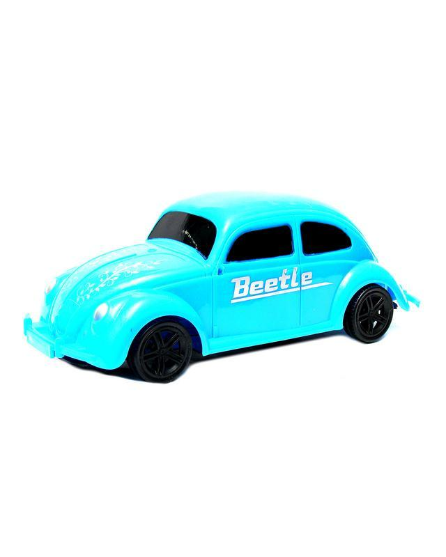 Remote Control Play Vehicles Buy Remote Control Play Vehicles