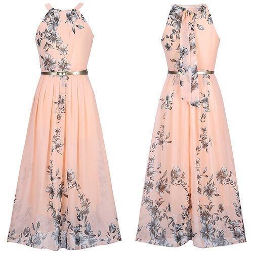Buy Women's Clothing At Best Price In Sri Lanka Online