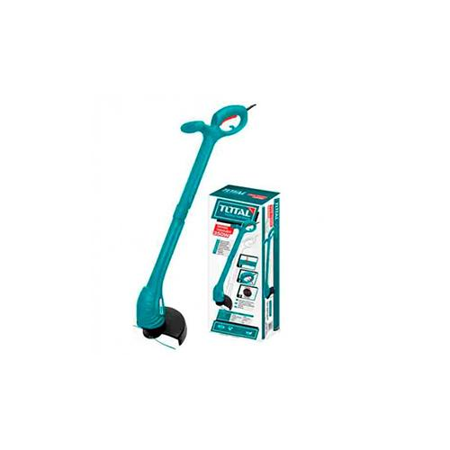 Buy GAT,Total,Dahua Gardening Tools at Best Prices Online in