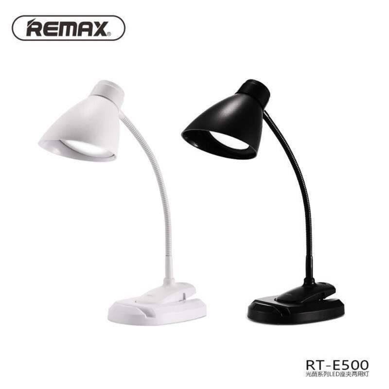 Home Table Lamps Remax